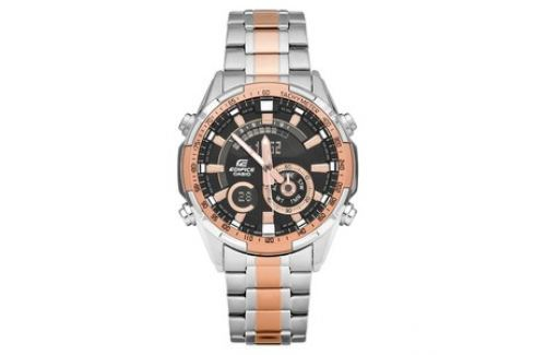 Pánské hodinky Casio ERA-600SG-1A9 Pánské hodinky