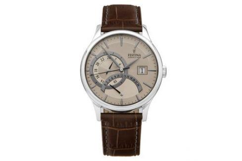 Pánské hodinky Festina 16983/2 Pánské hodinky