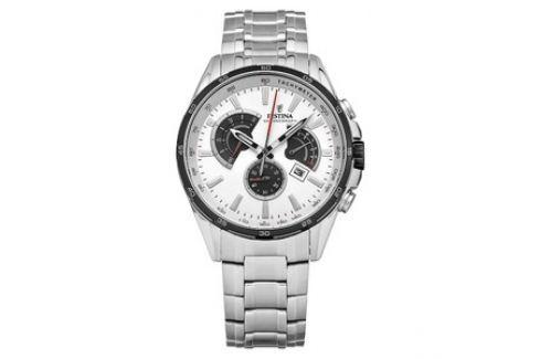 Pánské hodinky Festina 20200/1 Pánské hodinky