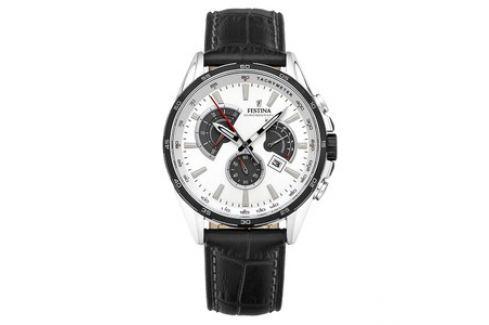 Pánské hodinky Festina 20201/1 Pánské hodinky