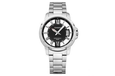 Pánské hodinky Casio MTP-E130D-1A1 Pánské hodinky