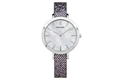 Dámské hodinky Pierre Lannier 362D699 Dámské hodinky