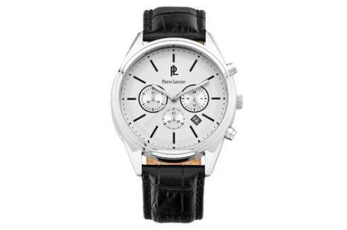 Pánské hodinky Pierre Lannier 271D123 Dámské hodinky