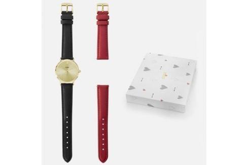Dámské hodinky Cluse CLG001 Dámské hodinky