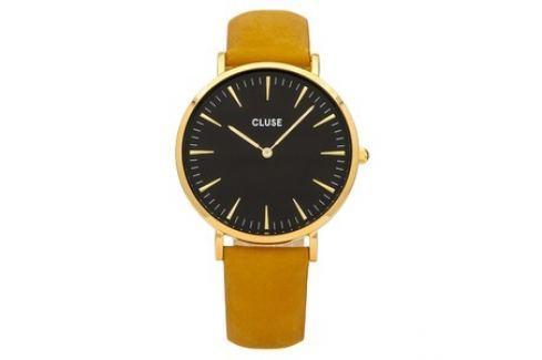 Dámské hodinky Cluse CL18420 Dámské hodinky