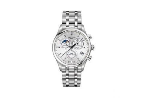 Pánské hodinky Certina C033.450.11.031.00 Pánské hodinky