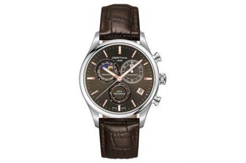 Pánské hodinky Certina C033.450.16.081.00 Pánské hodinky