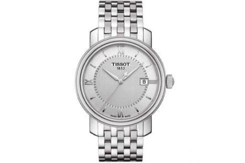 Pánské hodinky Tissot T063.610.11.038.00 Pánské hodinky