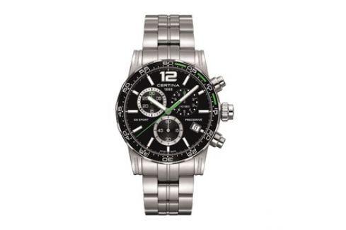 Pánské hodinky Certina C027.417.11.057.01 Pánské hodinky