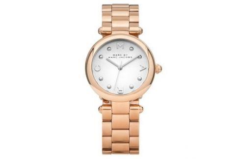 Dámské hodinky Marc Jacobs MJ3449 Dámské hodinky