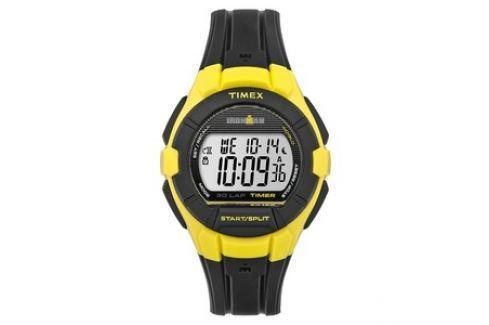 Pánské hodinky Timex TW5K95900 Pánské hodinky