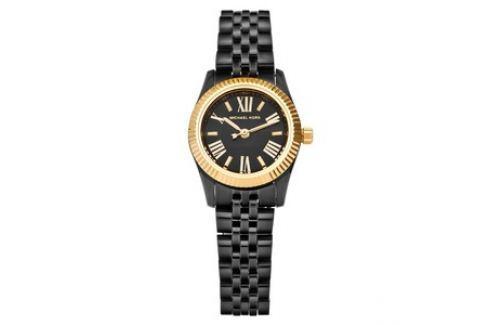 Dámské hodinky Michael Kors MK3299 Dámské hodinky