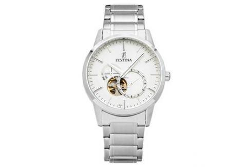 Pánské hodinky Festina 6845/1 Pánské hodinky