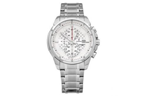 Pánské hodinky Festina 6842/1 Pánské hodinky
