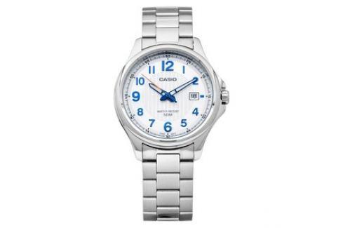 Pánské hodinky Casio MTP-E126D-7AVDF Pánské hodinky