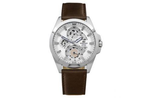 Pánské hodinky Casio ESK-300L-7AVUDF Pánské hodinky