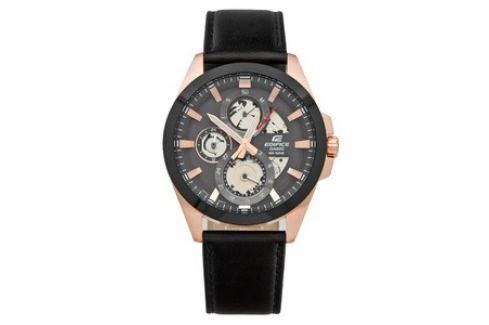 Pánské hodinky Casio ESK-300GL-1AVUDF Pánské hodinky