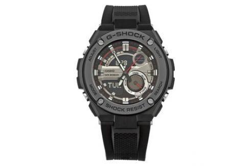 Pánské hodinky Casio GST-210B-1ADR Pánské hodinky