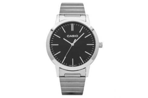 Dámské hodinky Casio LTP-E118D-1ADF Dámské hodinky