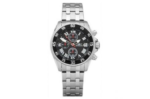 Pánské hodinky Invicta 5722 Pánské hodinky