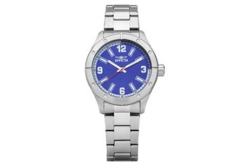 Pánské hodinky Invicta 17926 SYB Pánské hodinky