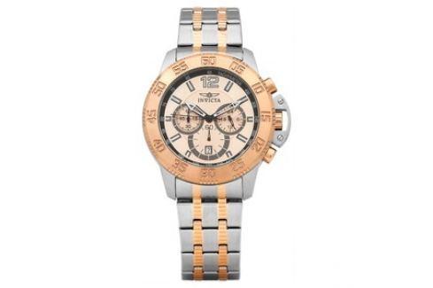 Pánské hodinky Invicta 17450 Pánské hodinky
