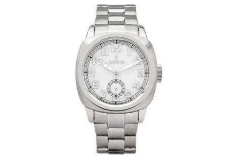 Dámské hodinky Invicta 14964 Dámské hodinky