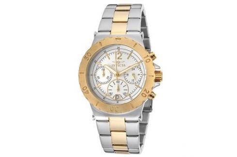 Dámské hodinky Invicta 14855 Dámské hodinky
