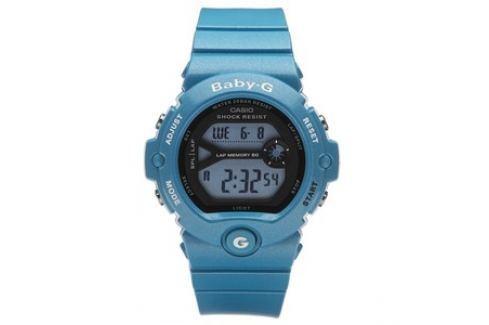 Dámské hodinky Casio BG-6903-2D Dámské hodinky