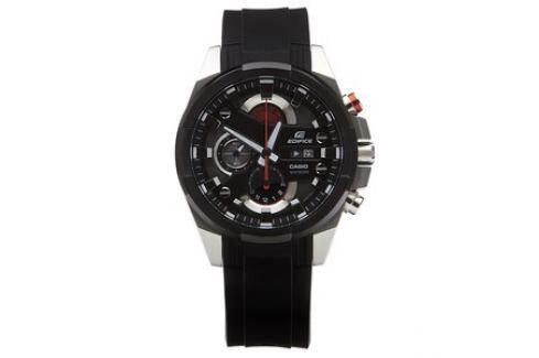 Pánské hodinky Casio EFR-540-1A Pánské hodinky
