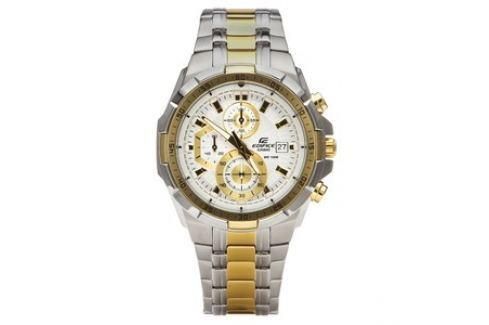 Pánské hodinky Casio EFR-539SG-7A Pánské hodinky