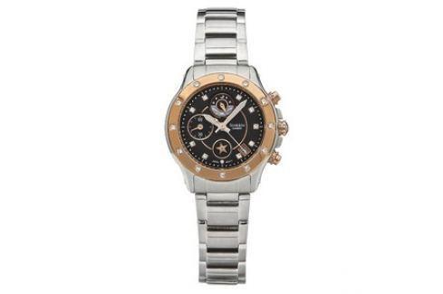 Dámské hodinky Casio SHN-5511SG-1A Dámské hodinky