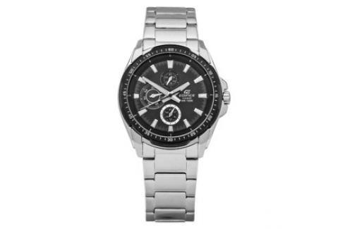 Pánské hodinky Casio EF-336DB-1A1 Pánské hodinky
