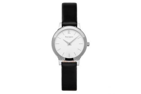 Dámské hodinky Pierre Lannier 019K623 Dámské hodinky