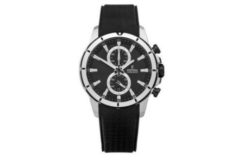 Pánské hodinky Festina 16850/2 Pánské hodinky