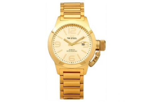 Dámské hodinky TW Steel TW308 Dámské hodinky