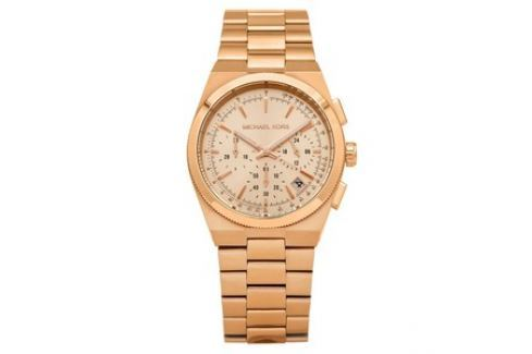 Dámské hodinky Michael Kors MK5927 Dámské hodinky
