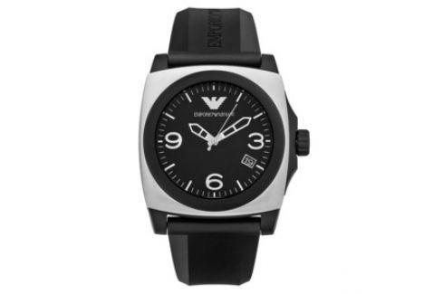 Pánské hodinky Emporio Armani AR5886 Pánské hodinky