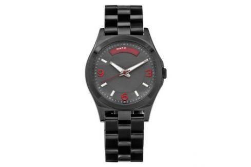 Dámské hodinky Marc Jacobs MBM3165 Dámské hodinky