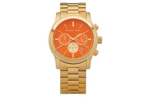 Dámské hodinky Michael Kors MK5930 Dámské hodinky