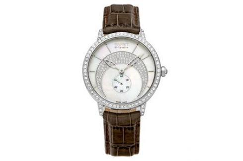 Dámské hodinky Esprit EL101132S01 Dámské hodinky