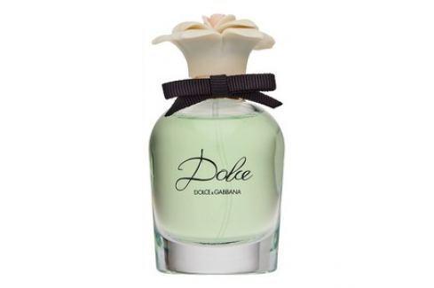 Dolce & Gabbana Dolce parfémovaná voda pro ženy 50 ml parfémovaná voda