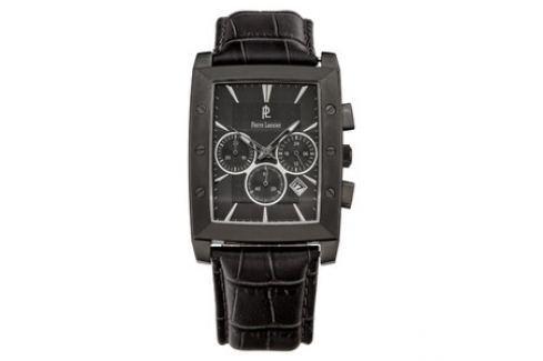 Pánské hodinky Pierre Lannier 295C488 Pánské hodinky