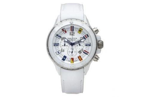 Pánské hodinky Nautica A43508G Pánské hodinky