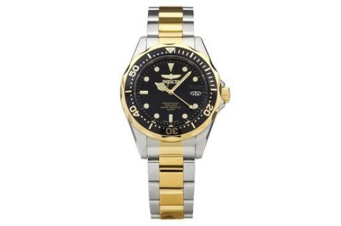 Pánské hodinky Invicta 8934 Pánské hodinky