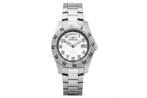Pánské hodinky Invicta 5249 Pánské hodinky