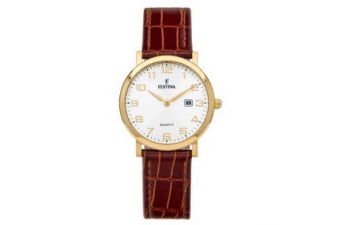 Dámské hodinky Festina 16479/2 Dámské hodinky