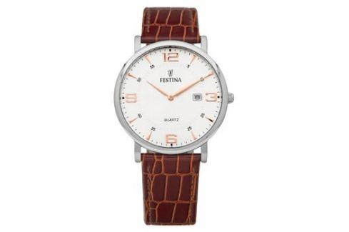 Pánské hodinky Festina 16476/4 Pánské hodinky