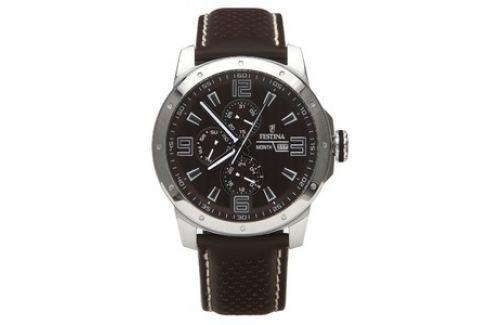 Pánské hodinky Festina 16585/A Pánské hodinky