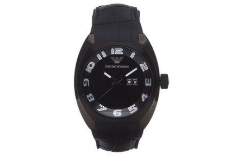 Pánské hodinky Emporio Armani AR5844 Pánské hodinky